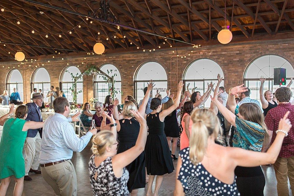 South Shore Park Wedding_0054.jpg