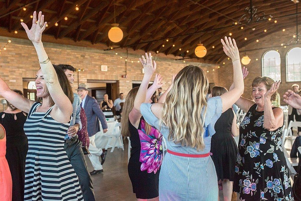 South Shore Park Wedding_0055.jpg