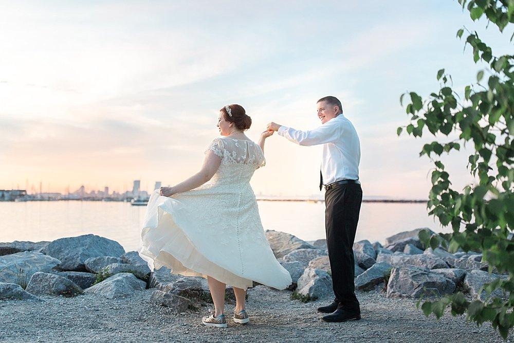 South Shore Park Wedding_0060.jpg
