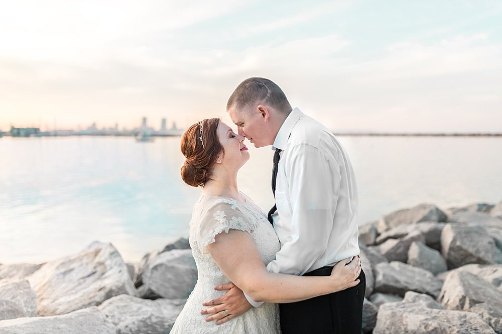 South Shore Park Wedding_0062.jpg