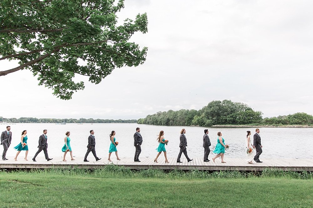 Oshkosh Wedding Photographer_0012.jpg