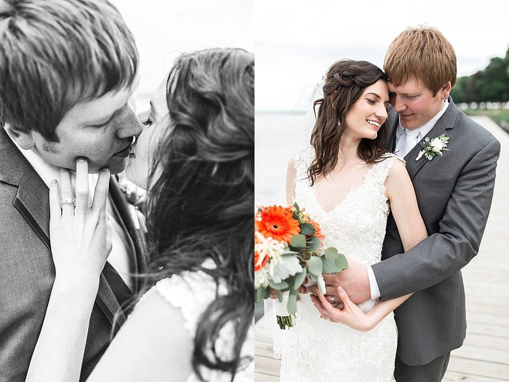 Oshkosh Wedding Photographer_0013.jpg