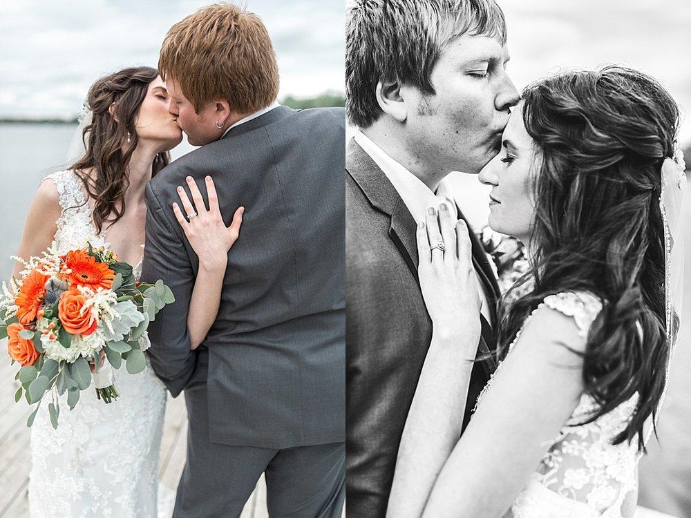 Oshkosh Wedding Photographer_0014.jpg