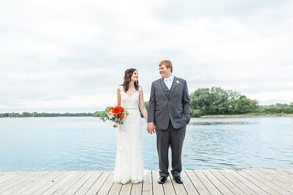 Oshkosh Wedding Photographer_0015.jpg