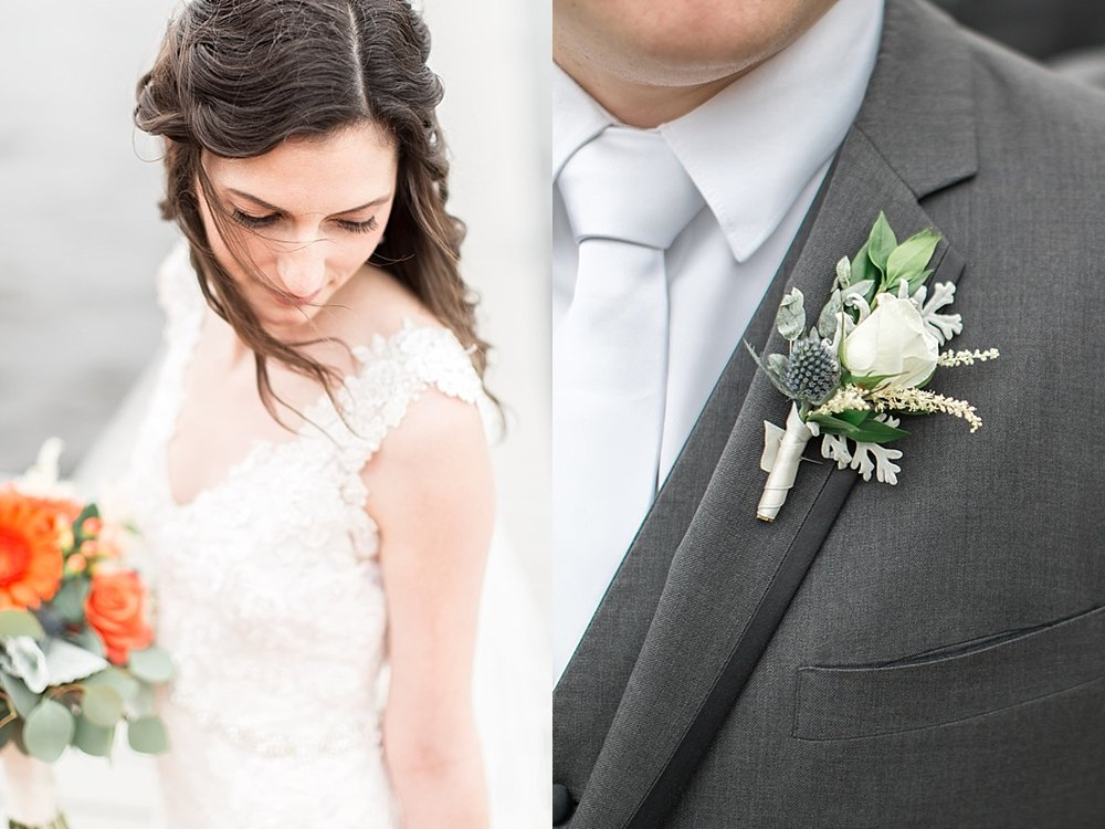 Oshkosh Wedding Photographer_0016.jpg