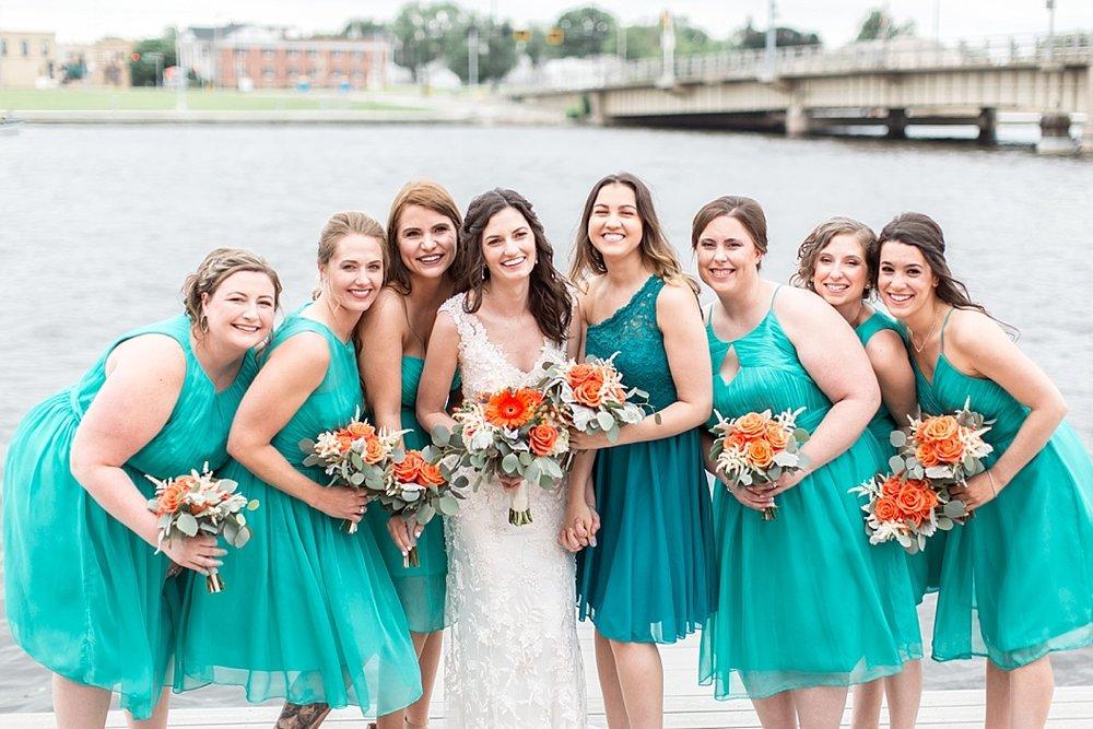 Oshkosh Wedding Photographer_0017.jpg