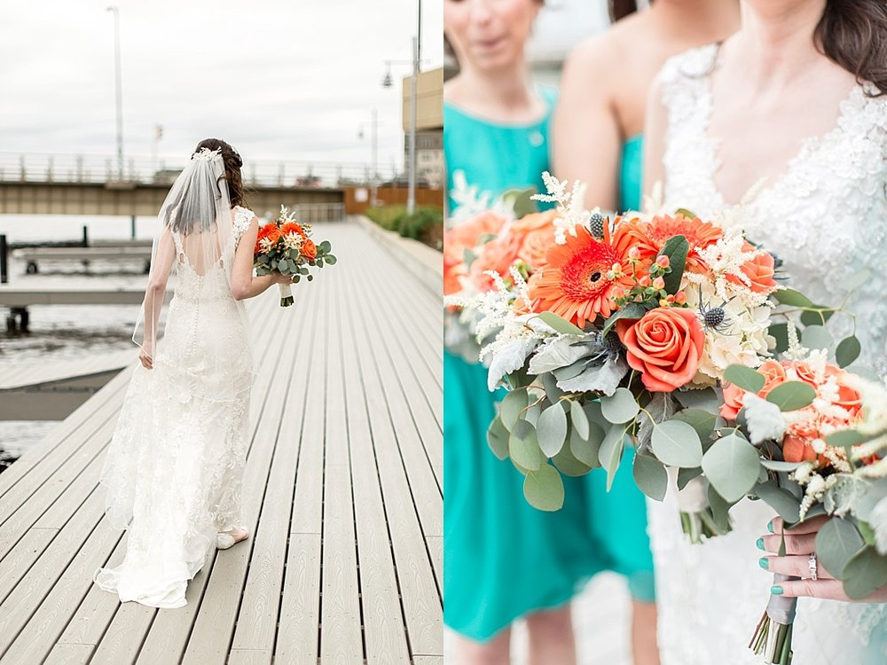 Oshkosh Wedding Photographer_0018.jpg