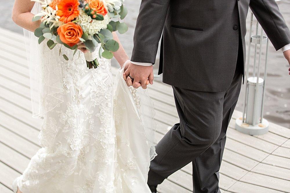 Oshkosh Wedding Photographer_0021.jpg