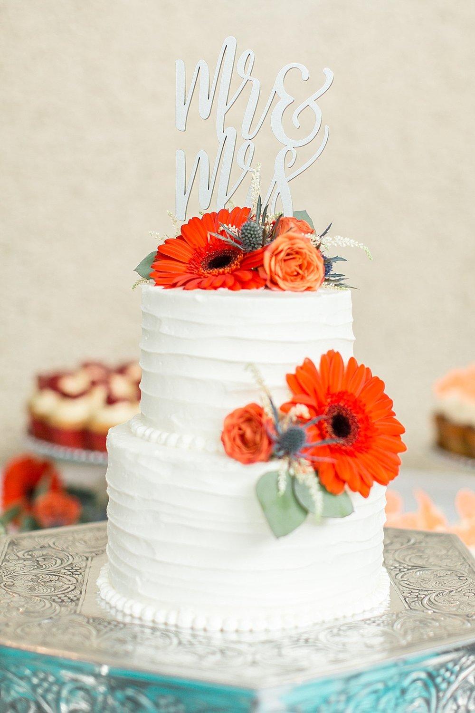 Oshkosh Wedding Photographer_0025.jpg