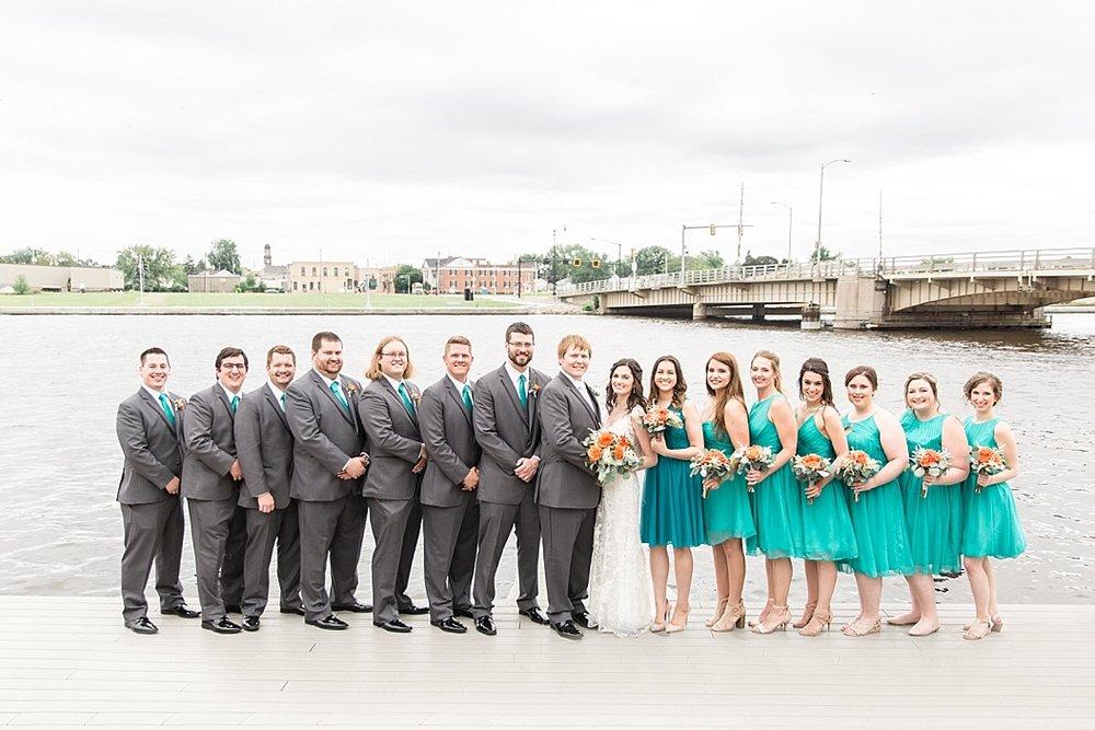 Oshkosh Wedding Photographer_0028.jpg