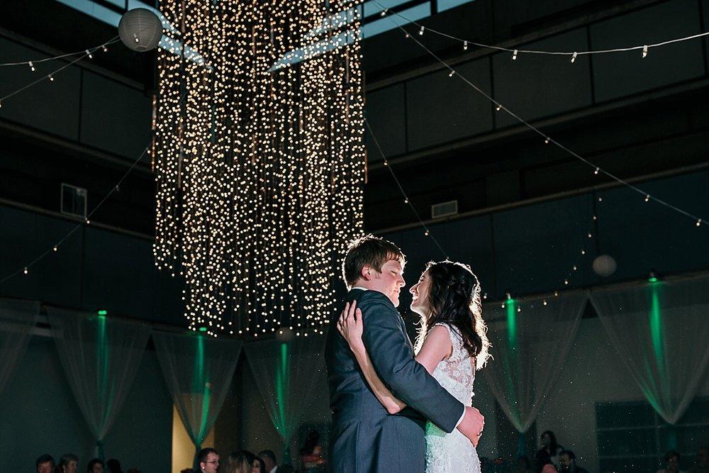 Oshkosh Wedding Photographer_0034.jpg