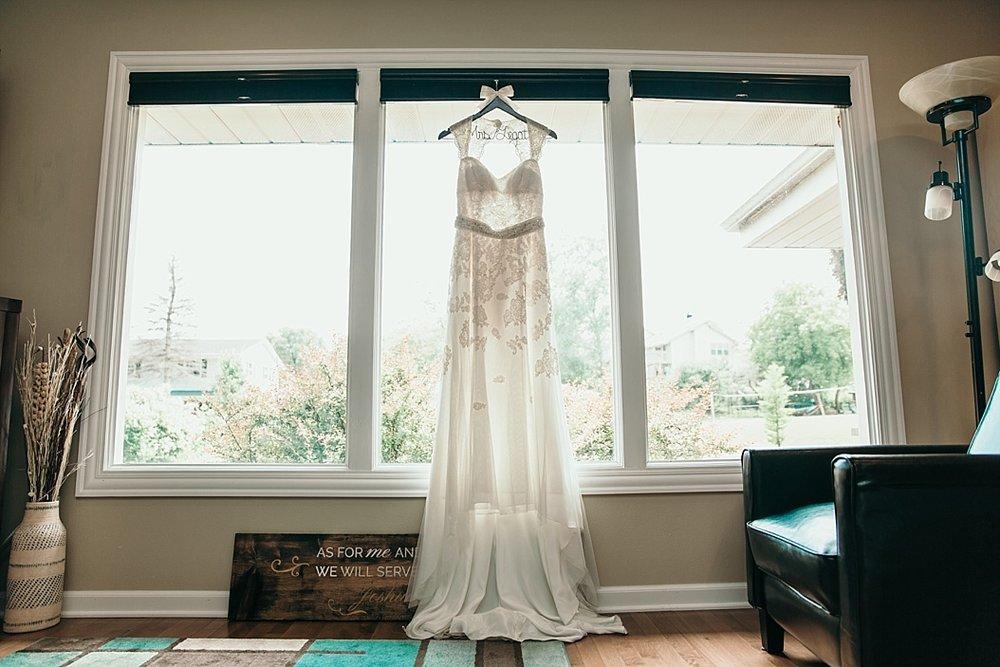 Milwaukee Backyard Wedding_0001.jpg