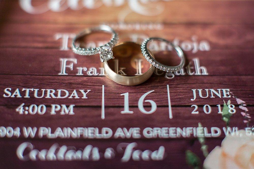 Milwaukee Backyard Wedding_0005.jpg