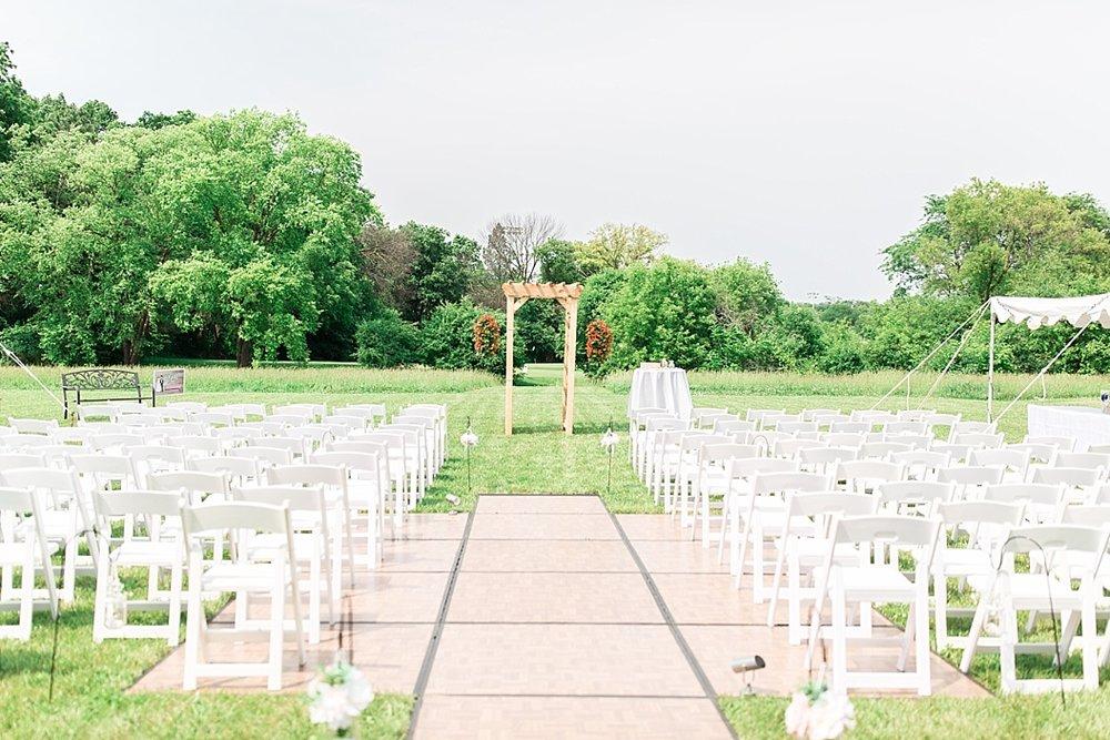 Milwaukee Backyard Wedding_0018.jpg