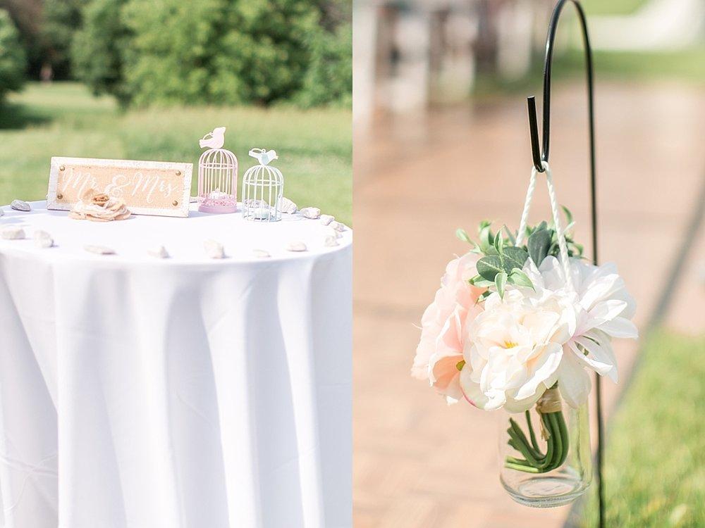 Milwaukee Backyard Wedding_0019.jpg
