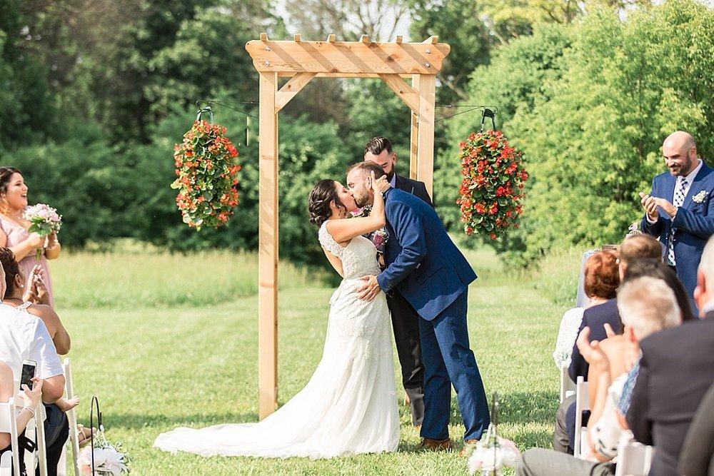 Milwaukee Backyard Wedding_0024.jpg