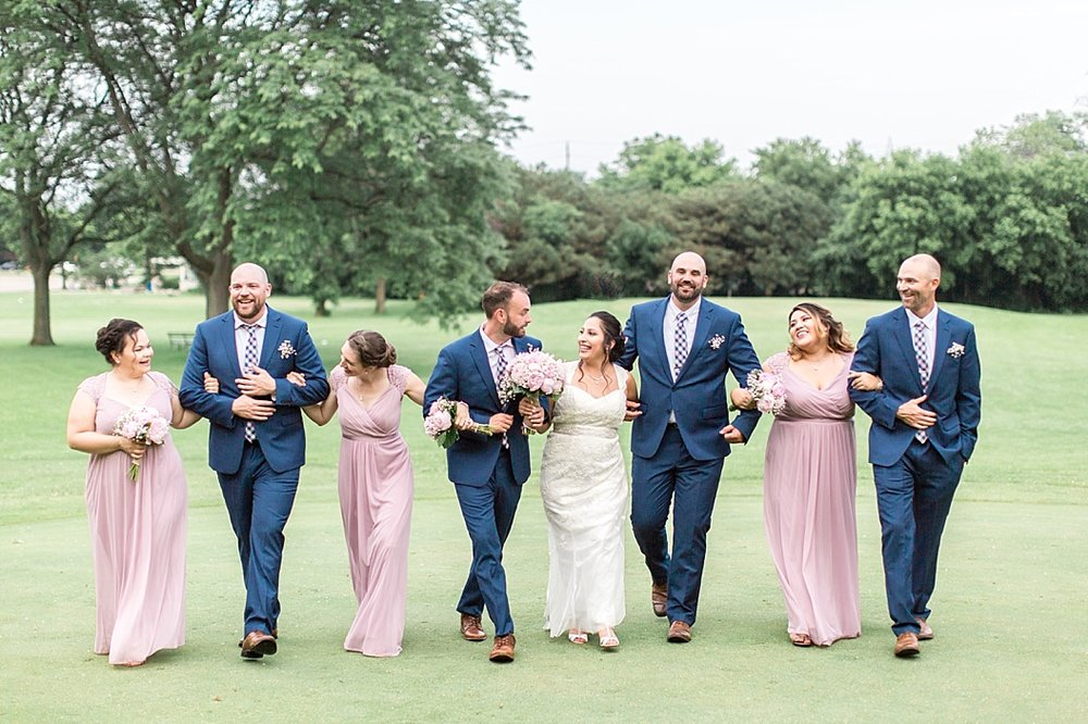 Milwaukee Backyard Wedding_0032.jpg