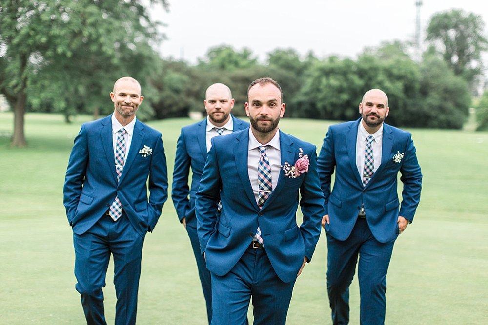 Milwaukee Backyard Wedding_0036.jpg