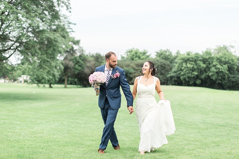 Milwaukee Backyard Wedding_0042.jpg