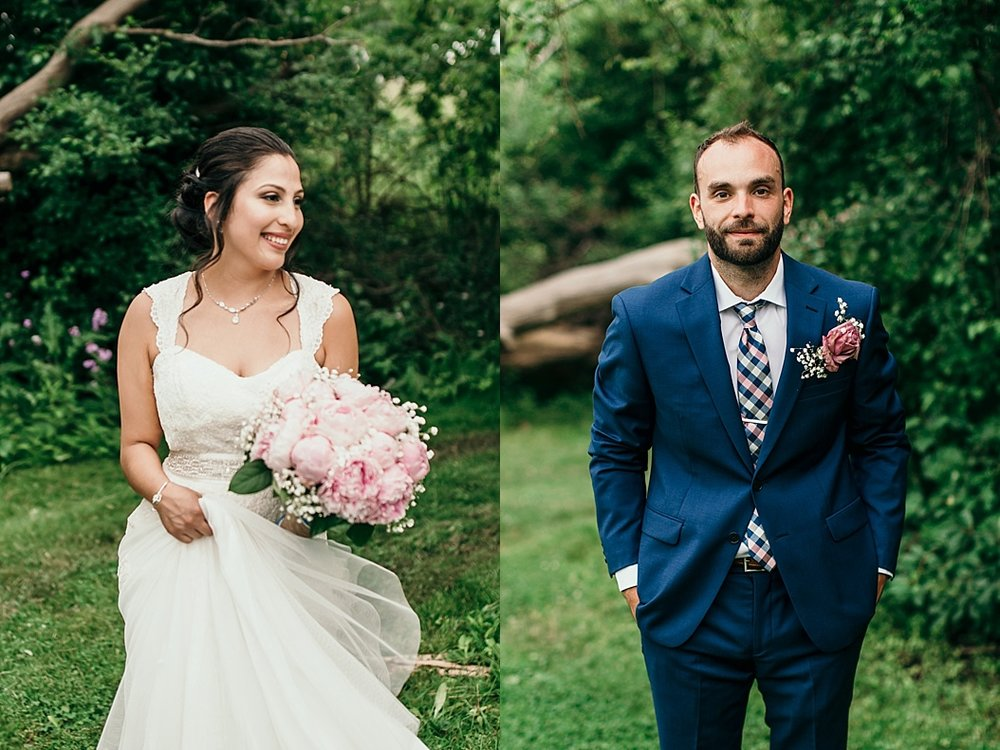 Milwaukee Backyard Wedding_0043.jpg