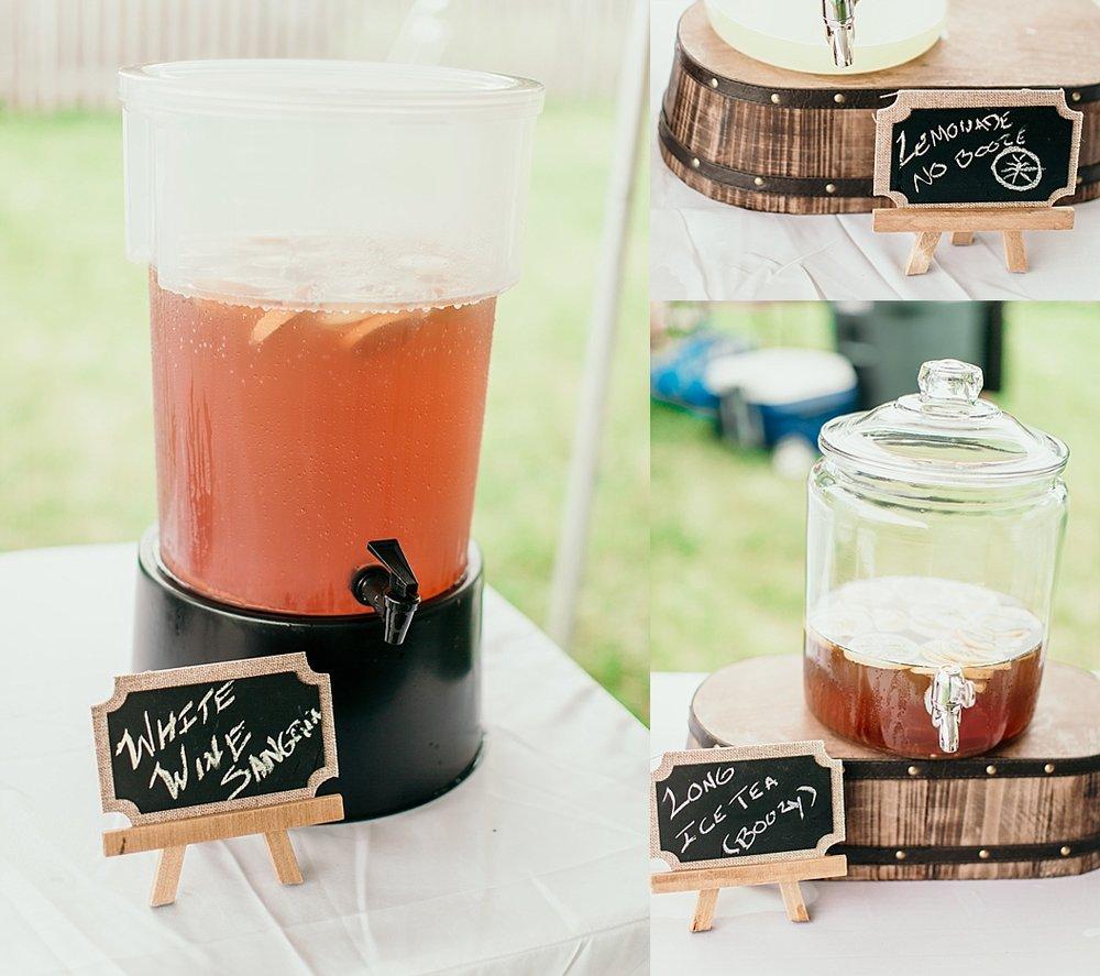 Milwaukee Backyard Wedding_0048.jpg