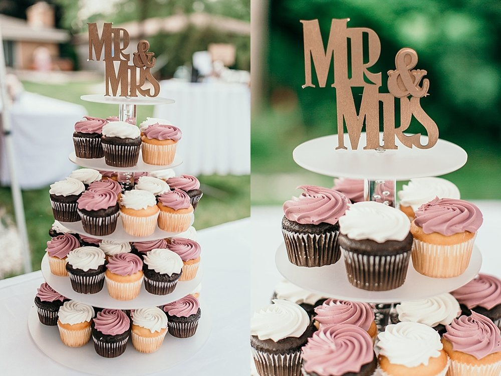 Milwaukee Backyard Wedding_0049.jpg