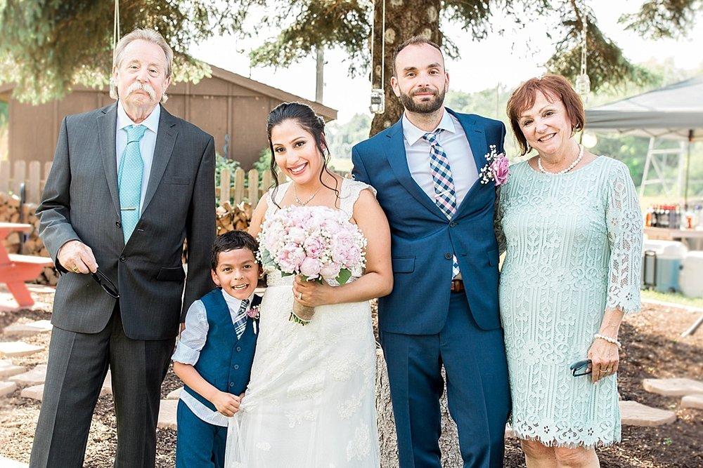 Milwaukee Backyard Wedding_0062.jpg