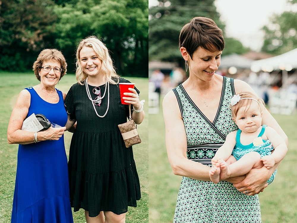 Milwaukee Backyard Wedding_0071.jpg