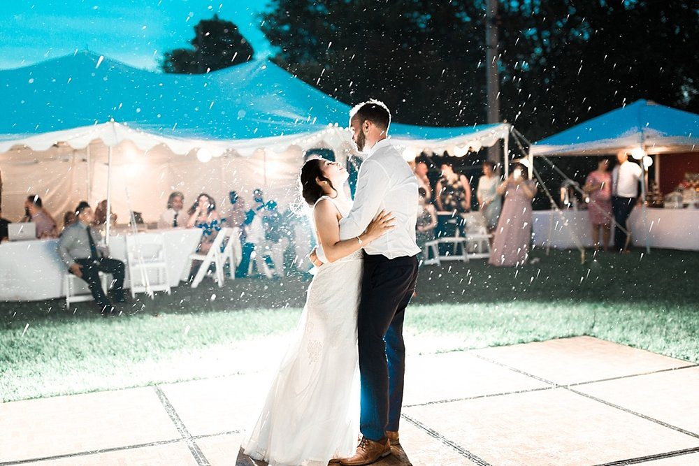 Milwaukee Backyard Wedding_0075.jpg
