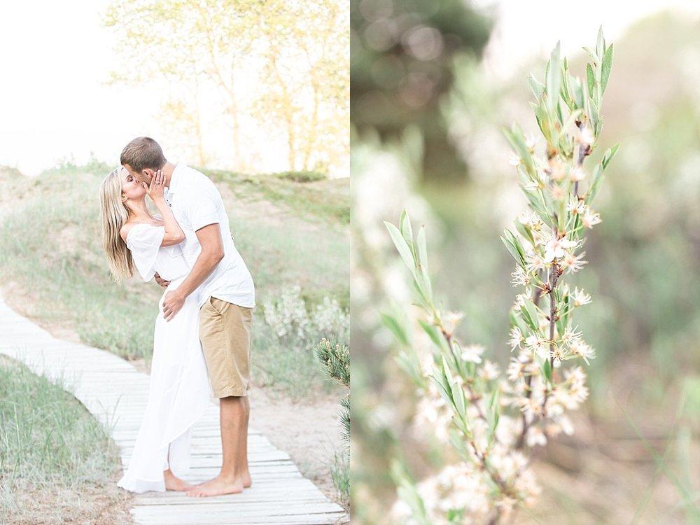 Manitowoc Wedding Photographer_0020.jpg