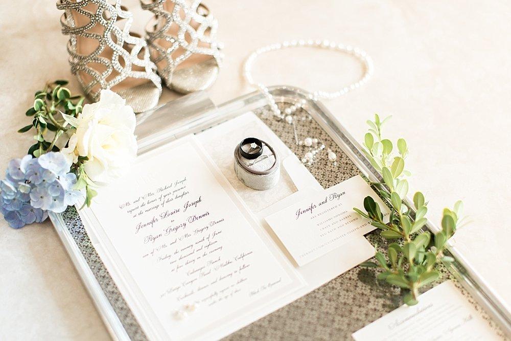 Malibu Wedding Photographer_0002.jpg
