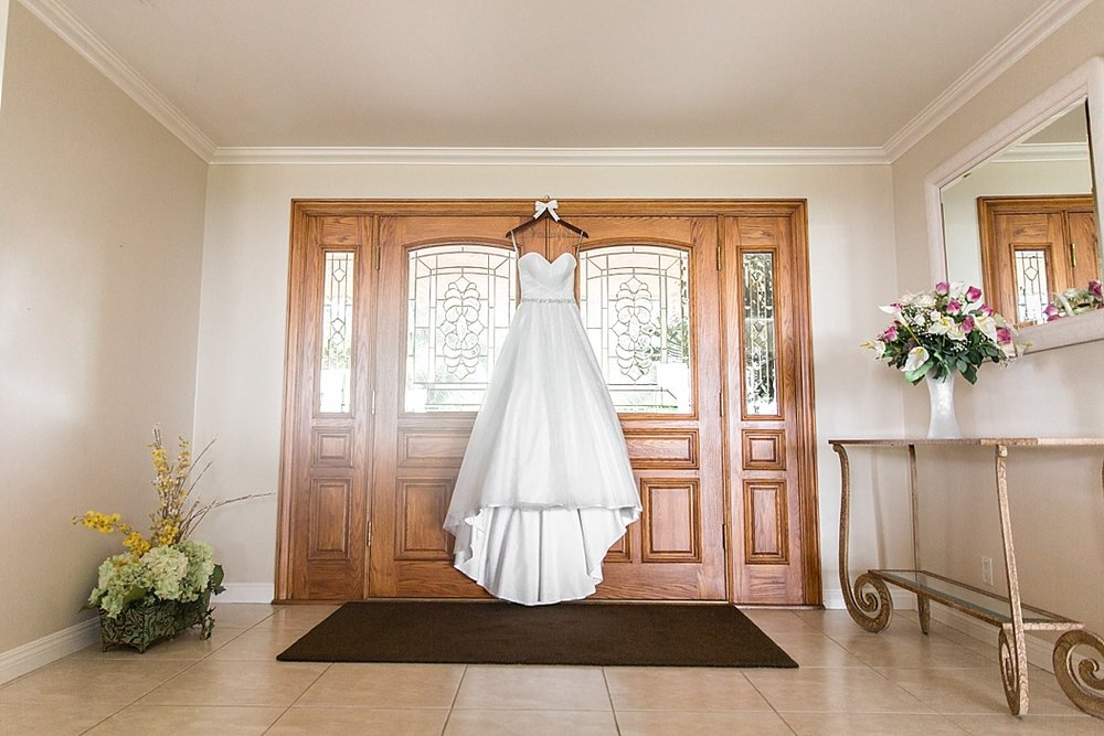 Malibu Wedding Photographer_0001.jpg