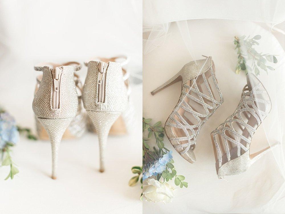 Malibu Wedding Photographer_0005.jpg