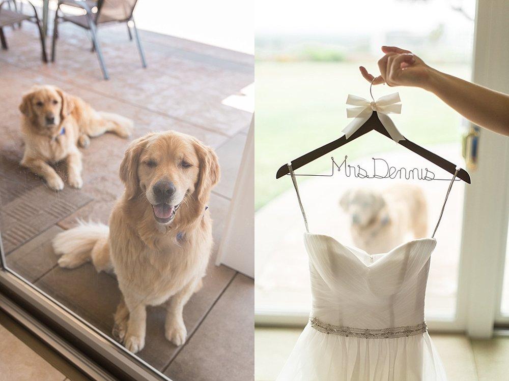 Malibu Wedding Photographer_0007.jpg