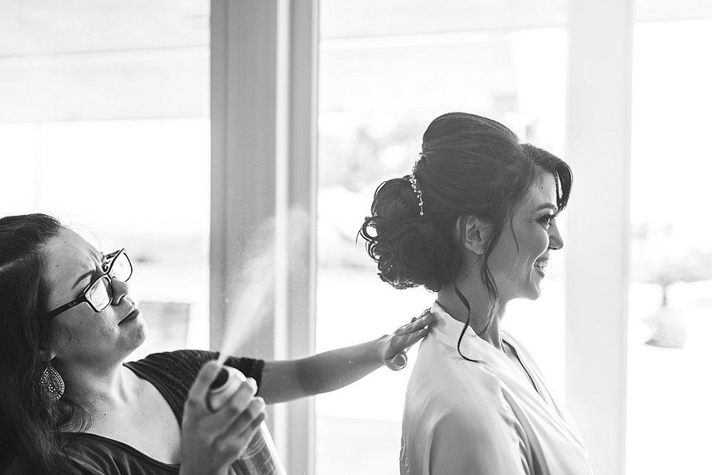 Malibu Wedding Photographer_0013.jpg