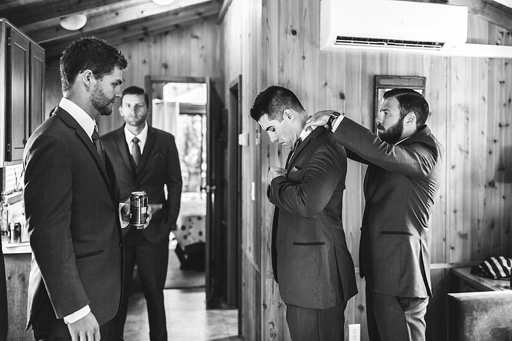 Malibu Wedding Photographer_0030.jpg