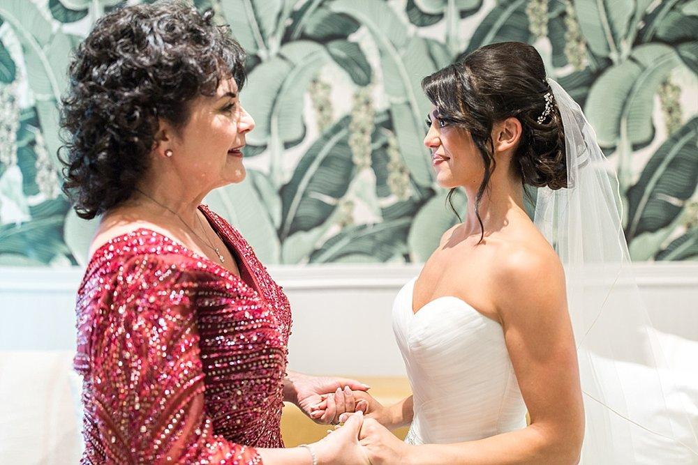 Malibu Wedding Photographer_0036.jpg