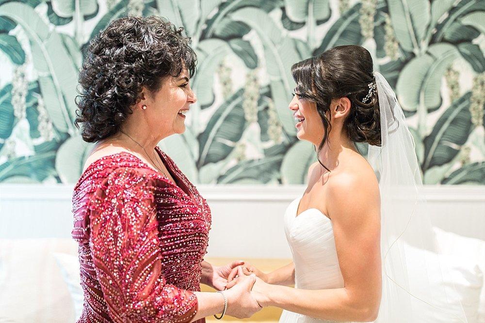 Malibu Wedding Photographer_0037.jpg