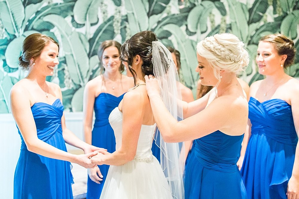 Malibu Wedding Photographer_0041.jpg
