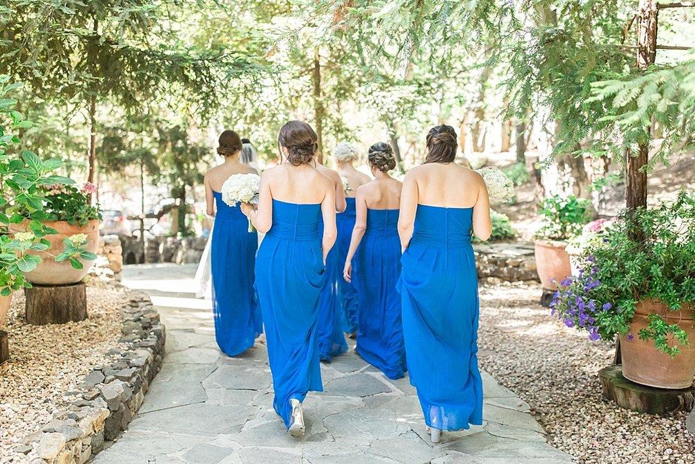 Malibu Wedding Photographer_0044.jpg
