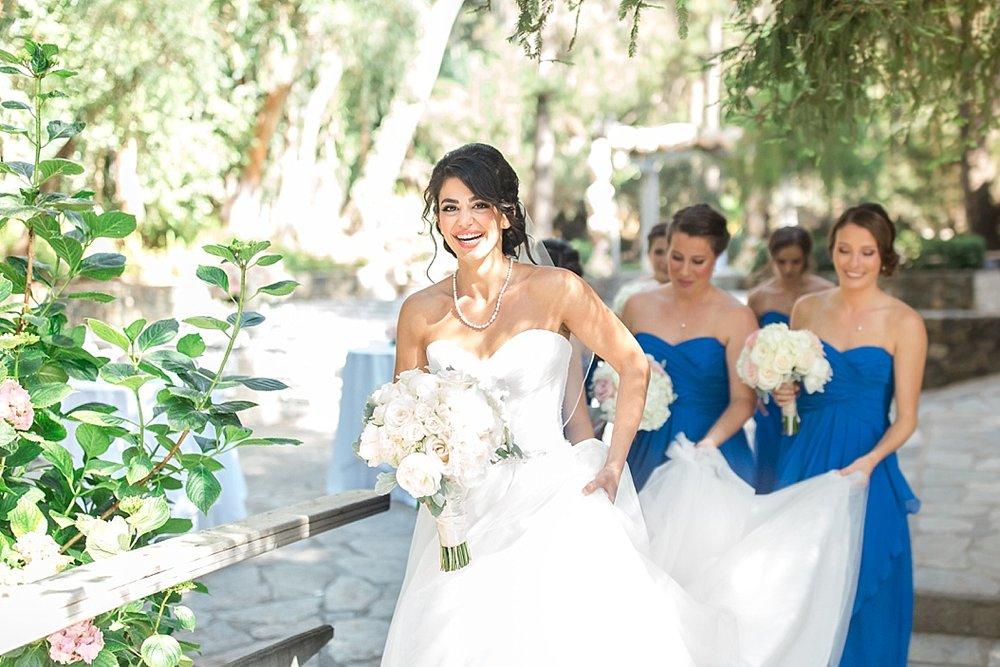 Malibu Wedding Photographer_0045.jpg