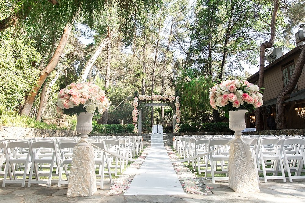 Malibu Wedding Photographer_0046.jpg