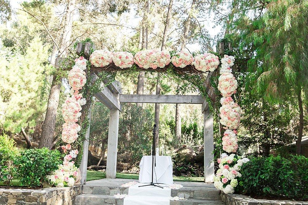 Malibu Wedding Photographer_0047.jpg