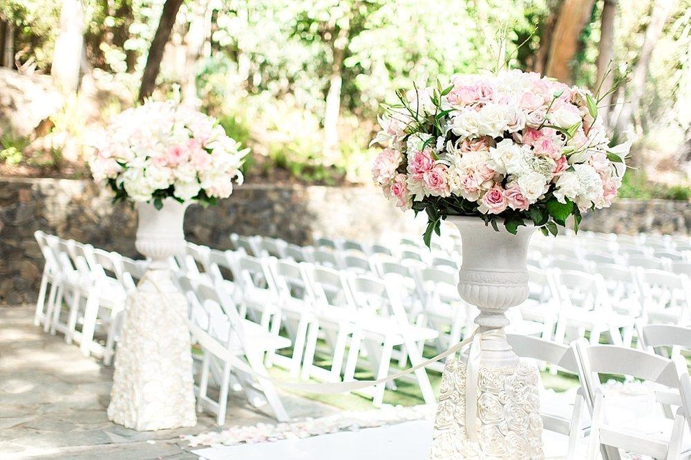 Malibu Wedding Photographer_0048.jpg