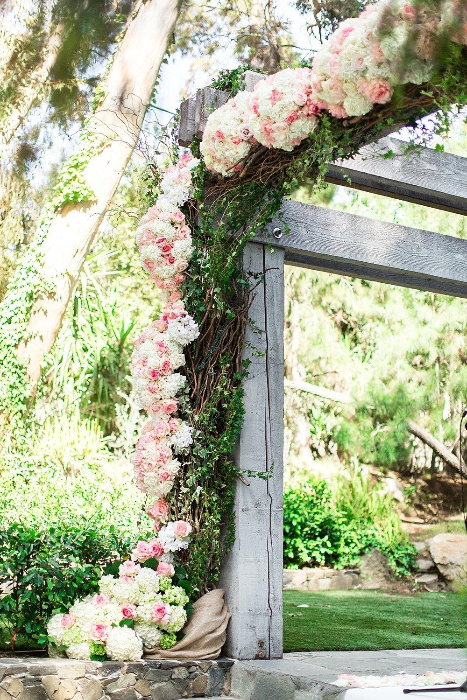 Malibu Wedding Photographer_0049.jpg