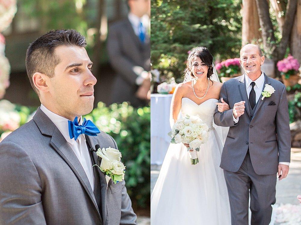 Malibu Wedding Photographer_0053.jpg