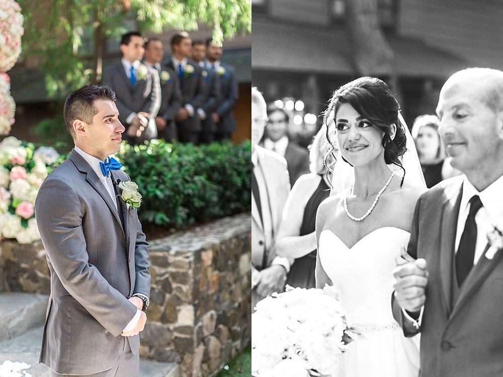 Malibu Wedding Photographer_0054.jpg