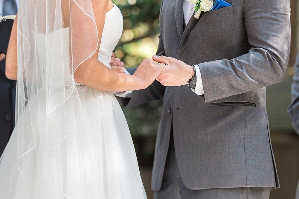 Malibu Wedding Photographer_0057.jpg