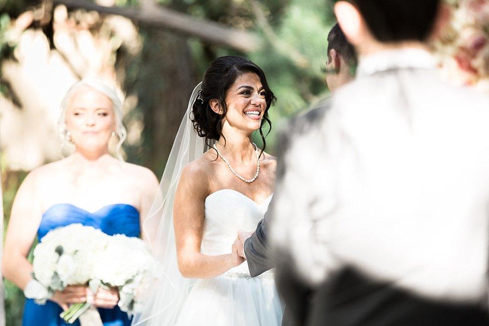 Malibu Wedding Photographer_0060.jpg