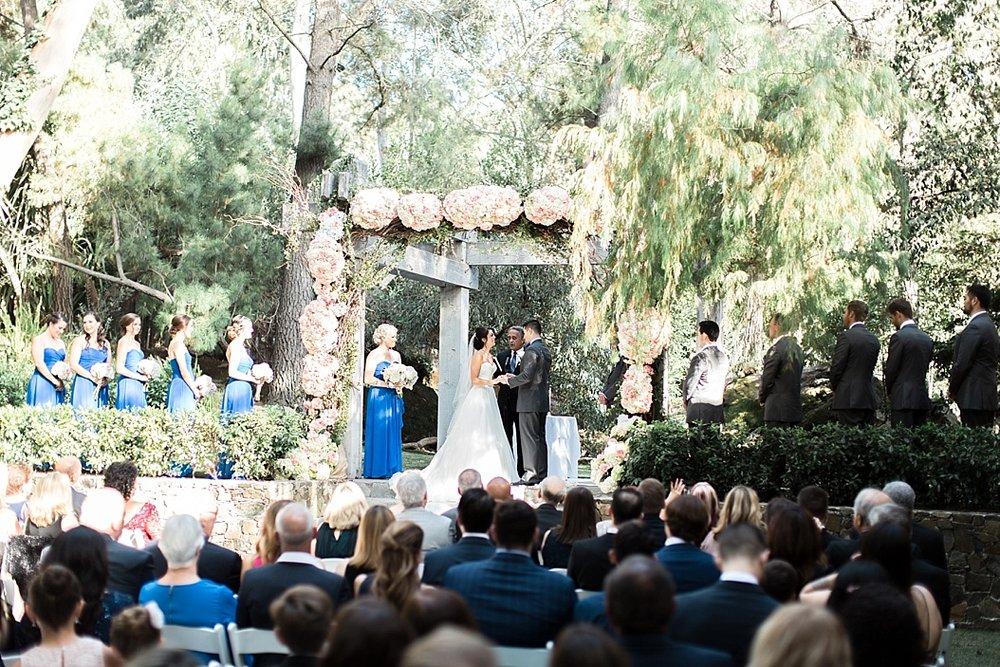 Malibu Wedding Photographer_0059.jpg